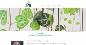 Paula Rogers Counselling Sandringham & Melbourne City